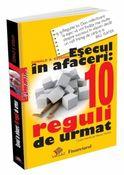 esecul-in-afaceri-10-reguli-de-urmat~5973700